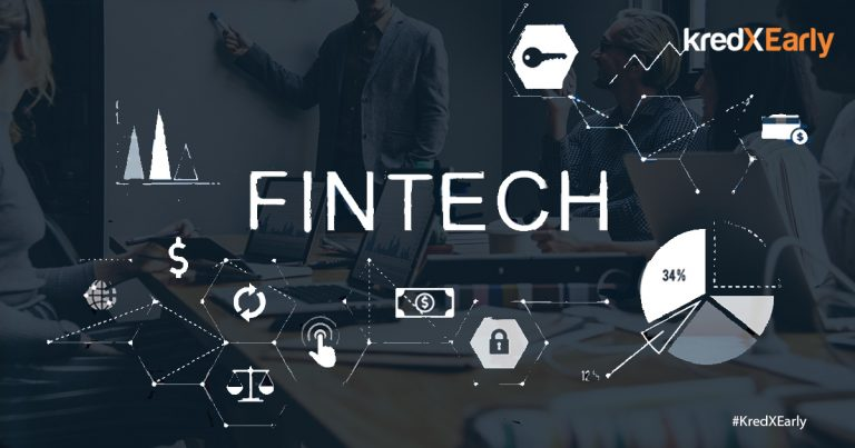 The Impact of Fintech on the role of CFOs